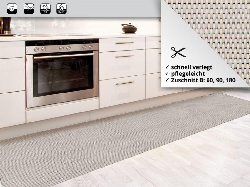 teppich für die küche | schutzmatten.ch