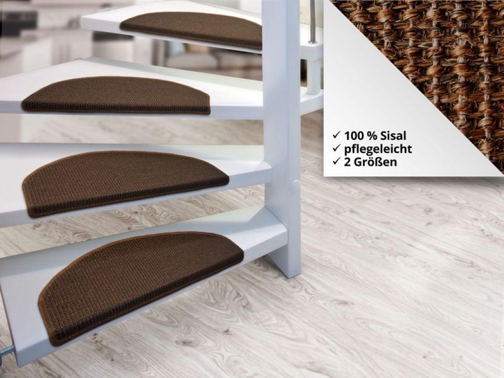 Stufenmatten Modern Schutzmatten Ch
