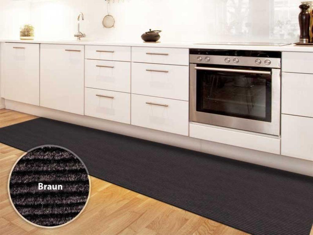 Teppich Läufer Küche  schutzmatten.ch